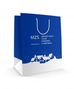 Paket_MZS_big
