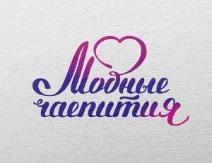 modnie_logo